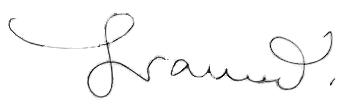 Side potpis